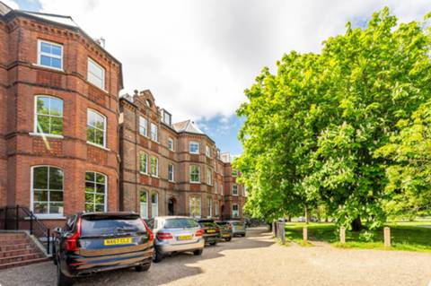 View full details for Windmill Drive, Clapham, SW4