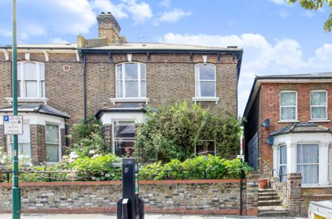 View full details for Nicoll Road, Harlesden, NW10