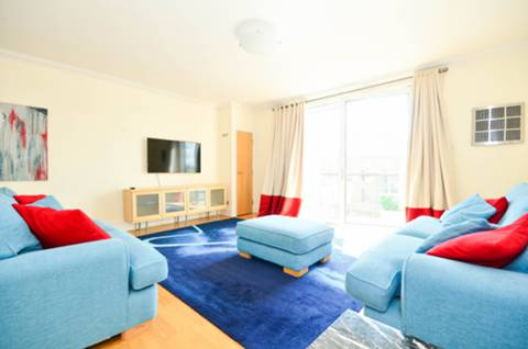 View full details for Dunbar Wharf, Limehouse, E14