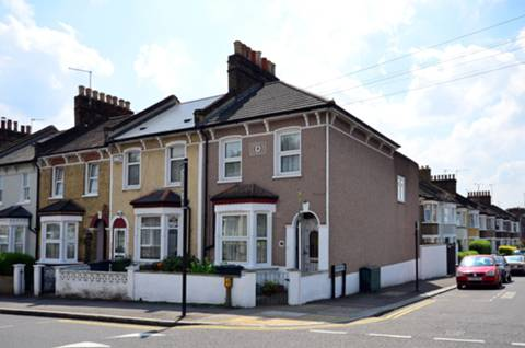 View full details for Brookbank Road, Lewisham, SE13