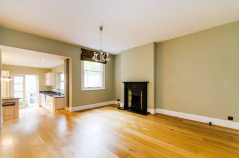 View full details for Ranelagh Road, Ealing Broadway, W5