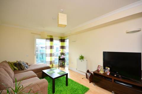 View full details for Evan Cook Close, Peckham, SE15