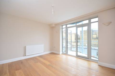 View full details for Choumert Road, Peckham, SE15