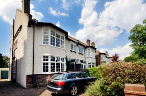 View full details for Wilton Grove, Wimbledon, SW19