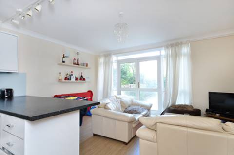 View full details for Weymouth Terrace, Hackney, E2