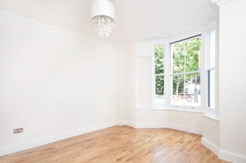 View full details for Bancroft Road, Whitechapel, E1
