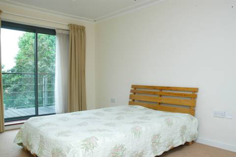 View full details for Goldhawk Road, Stamford Brook, W6