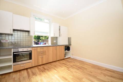 View full details for Upper Brockley Road, Brockley, SE4