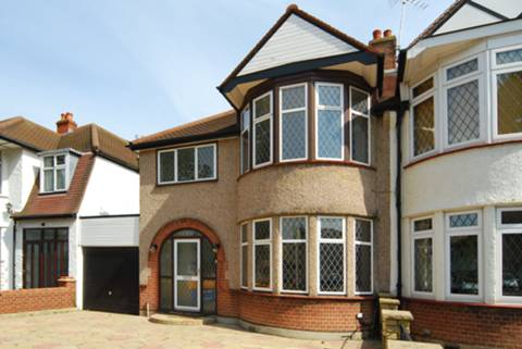 View full details for Boston Road, Boston Manor, W7