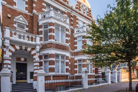View full details for St John's Wood, St John's Wood, NW8