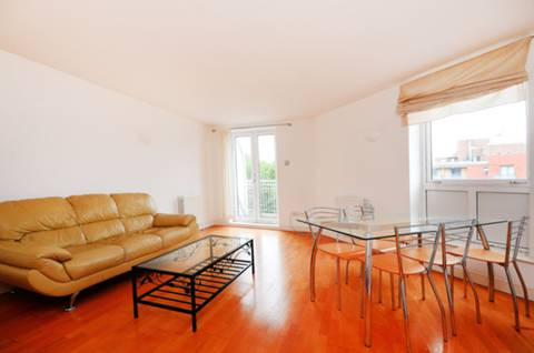 View full details for West Point, Limehouse, E14