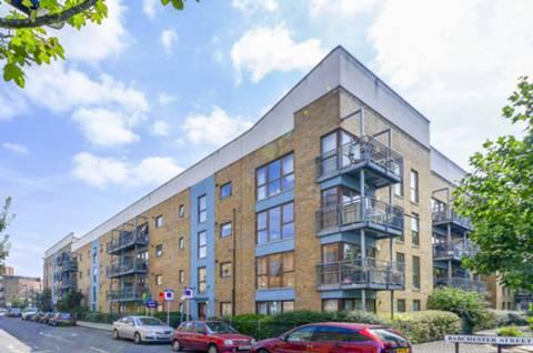View full details for Barchester Street, Poplar, E14