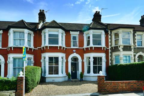 View full details for Minard Road, Hither Green, SE6