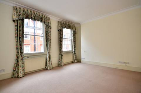 View full details for Balfour Place, Mayfair, W1K