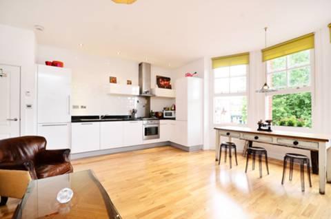 View full details for East Arbour Street, Stepney, E1