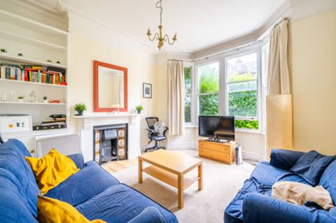 View full details for Abbeville Road, Clapham Park, SW4