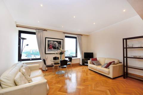 View full details for Belvedere Road, Waterloo, SE1