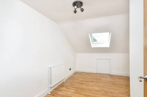 Example image. View full details for Newlands Park, Sydenham, SE26