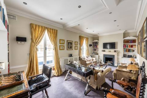 View full details for Clarendon Street, Pimlico, SW1V