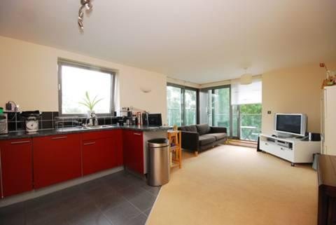 View full details for Sumner Road, Peckham, SE15