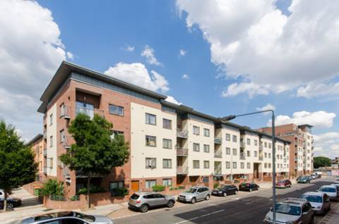 View full details for Stratford Road, Plaistow, E13