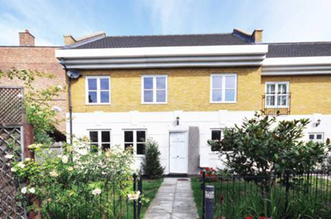 View full details for Margaret Rutherford Place, Hyde Farm Estate, SW12
