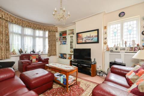 View full details for Neeld Crescent, Hendon, NW4