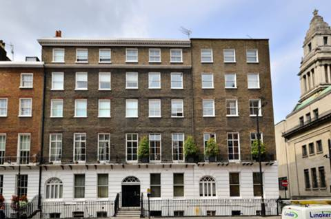 View full details for Gloucester Place, Marylebone, W1U