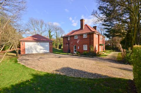 View full details for Orley Farm Road, Harrow on the Hill, HA1