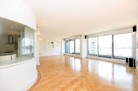 View full details for Chelsea Crescent, Chelsea Harbour, SW10