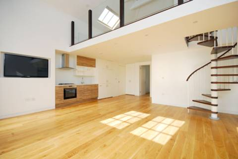 View full details for Wadham Gardens, Primrose Hill, NW3