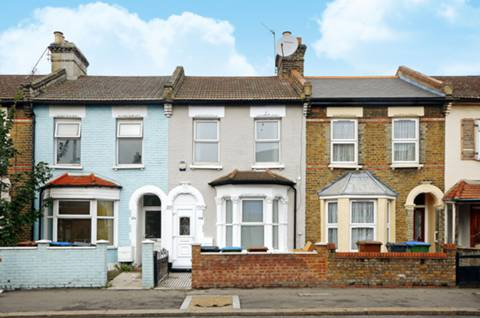 View full details for Cann Hall Road, Forest Gate, E11