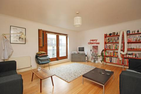 View full details for Waterson Street, Shoreditch, E2