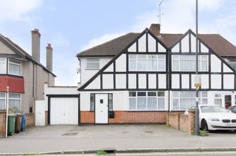 View full details for Village Way, Pinner, HA5