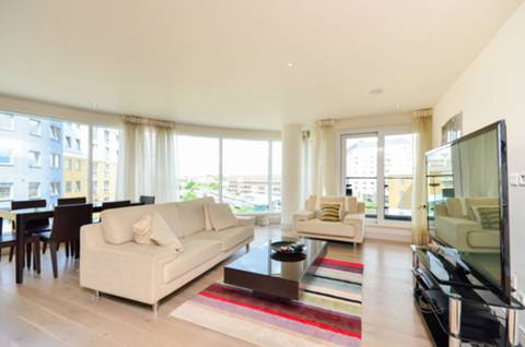 View full details for Townmead Road, Imperial Wharf, SW6