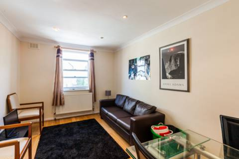 View full details for Horatio Street, Bethnal Green, E2