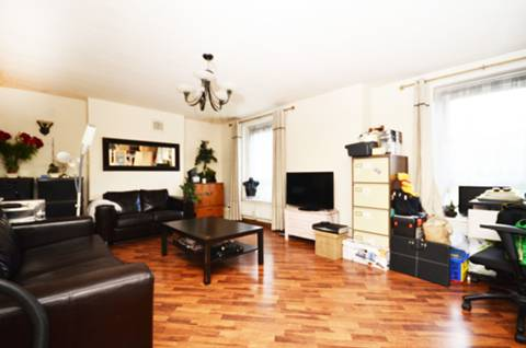 View full details for Turnham Road, Brockley, SE4