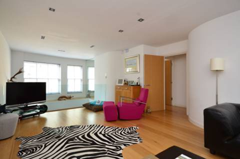 View full details for Archer Mews, Clapham, SW9