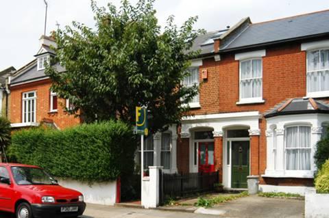 View full details for Dalling Road, Brackenbury Village, W6