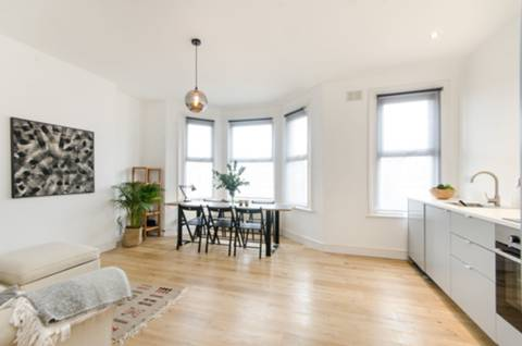 View full details for Holland Road, Kensal Green, NW10