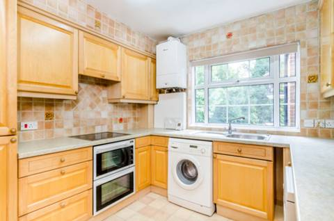 View full details for Little Orchard Close, Pinner, HA5