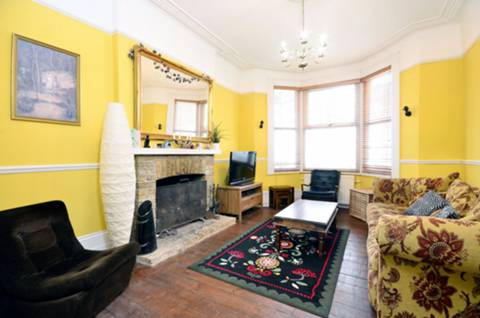 View full details for Genoa Road, Anerley, SE20