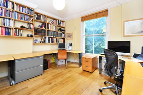 View full details for Victoria Park Road, Hackney, E9
