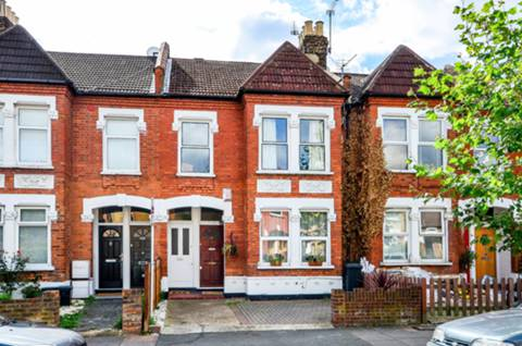 View full details for Marlow Road, Anerley, SE20