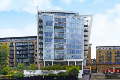 View full details for Branch Road, Limehouse, E14