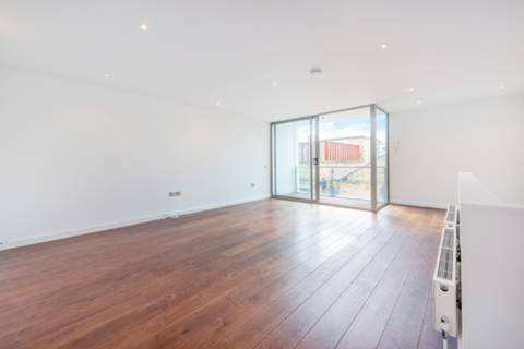 View full details for Hewer Street, North Kensington, W10