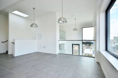 Example image. View full details for Southside, London Bridge, SE1
