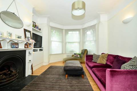 View full details for Aberdeen Road, Dollis Hill, NW10