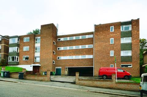 View full details for Duncombe Hill, Brockley, SE23