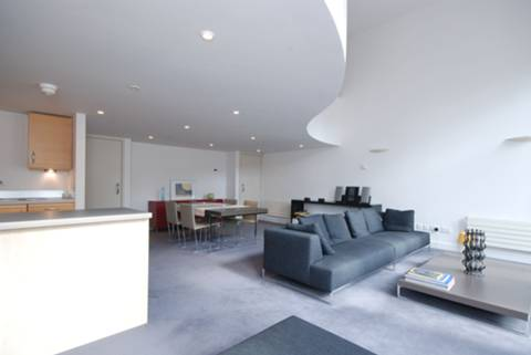 View full details for Earls Court Square, Earls Court, SW5